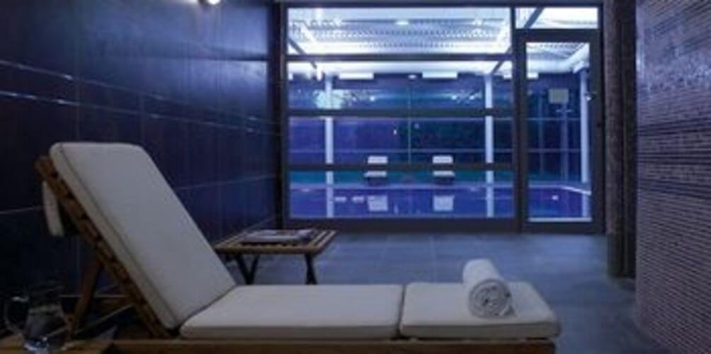 Macdonald Berystede Hotel & Spa, Ascot