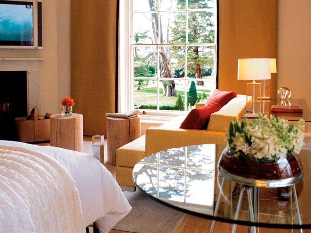 The Grove Hotel Hertfordshire