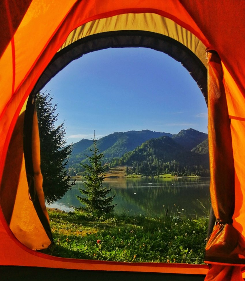 12 person tent porch rooms view