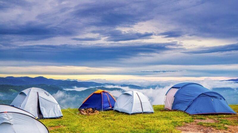 best instant tent to buy pop ups