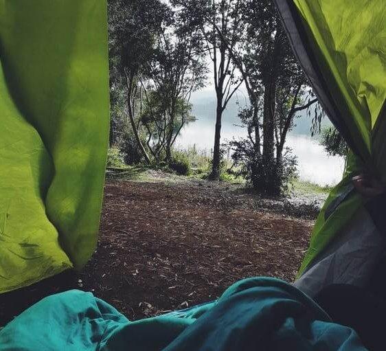 best instant cabin tent