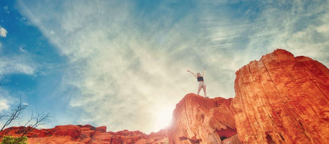 adventure-brave