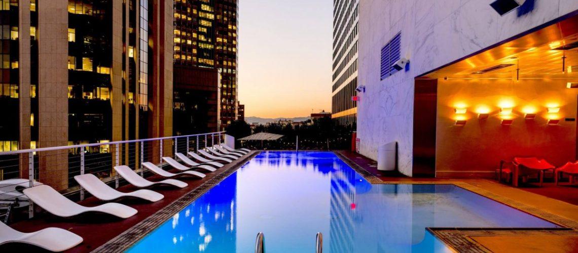 hotel-pool-buildings