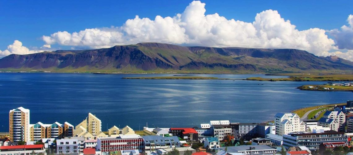 Things to do in Reykjavik, Iceland